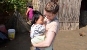IW Missionaries