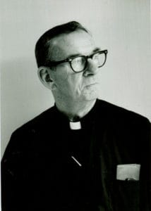 Fr. Thomas A. French