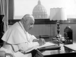 St. Pope John XXIII
