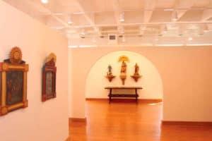 Kelso Art Gallery