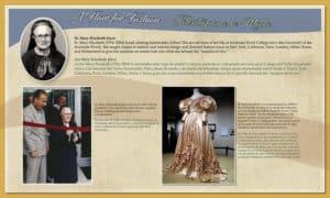 Spotlight: Sr. Mary Elizabeth Joyce