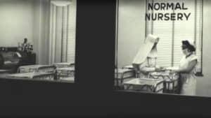 Healthcare Slideshow